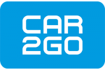 Car2Go Test
