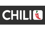 Chili.tv Test