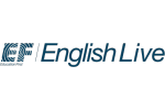 EF English Live Test