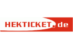 Hekticket Test