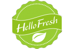 HelloFresh Test