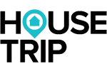 HouseTrip Test