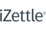 iZettle Test