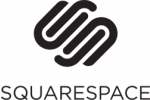 Squarespace Test