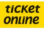 Ticket Online Test