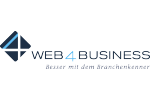 web4business Test